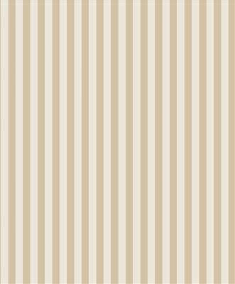6349093_Partition Cream Swatch 82271219.jpg