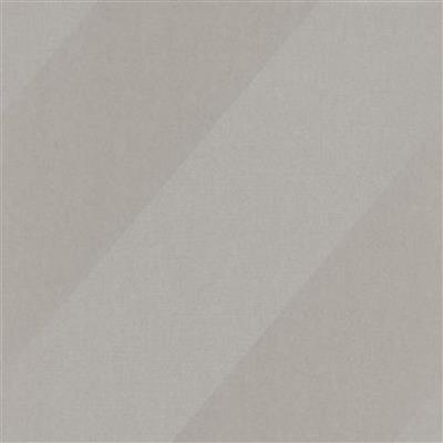 6349134_1Oblique Taupe Swatch 82061201.jpg