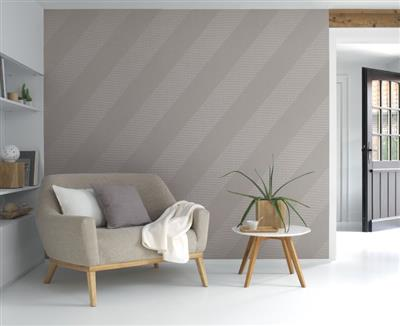 6349134_Oblique Taupe Room 82061201.jpg