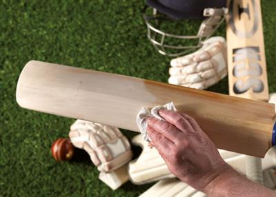 6360745_Man Rubbing His Cricket Bat With Raw Linseed Oil.jpg