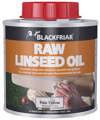 6360745_raw=16=linseed=16=oil.png