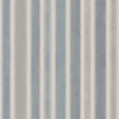 6366422_WatercolourStripe_Image_Flatshot_Item_6868.jpg