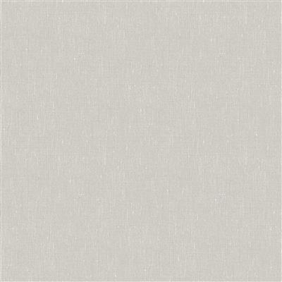 6367310_Linen_4410_Soaped Oak_(53x53cm)Free.jpg