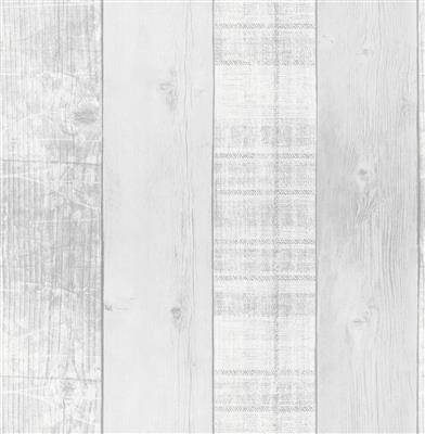 6401711_108294 =16= Fresca =16= COUNTRY PLANK GREY CAD (1).jpg