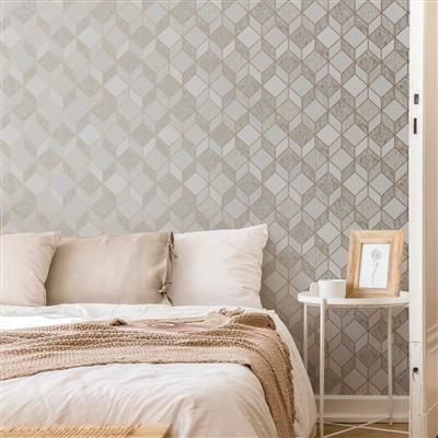 6401929_107962 =16= Vittorio =16= VITTORIO GEO GREY ROSE GOLD ROOM SET 2000 X 2000.jpg