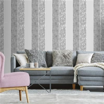 6401938_106517 =16= Vittorio =16= MILAN STRIPE ROOM SET.jpg