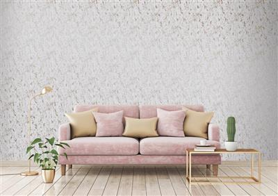 6401943_106401 =16= Vittorio =16= MILAN ROSE GOLD ROOM SET.jpg