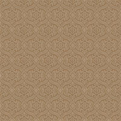 6403542_4648 =16= Italian Glamour =16= Damask Trellis =16= Orange.jpg