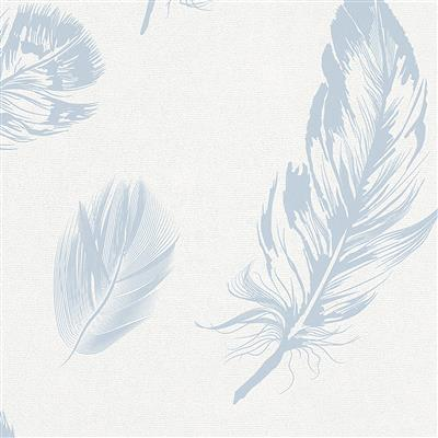 6403753_6767=16=10 =16= Imagine =16= Feather =16= Blue.jpg
