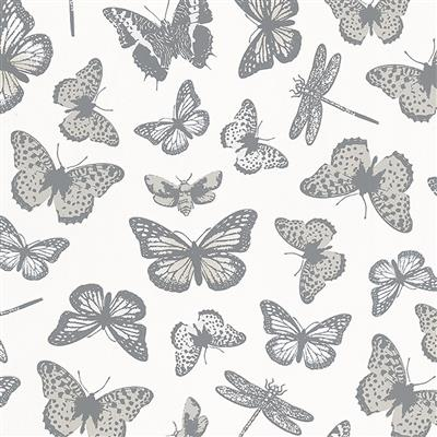 6403757_6771=16=10 =16= Imagine =16= Butterflies =16= Silver.jpg