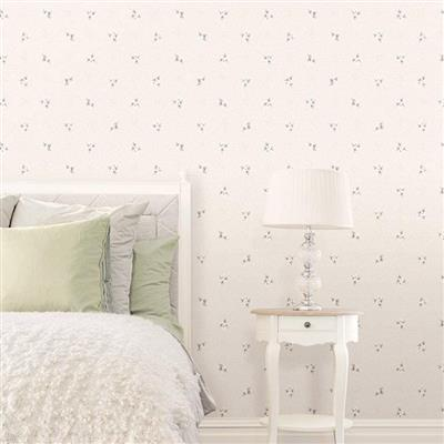 6403828_AF37747 =16= Abby Rose 4 =16= Flower Motif =16= Grey ROOM.jpg